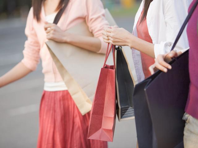 代金引換やATMでの手数料も掛からないため、お得に買い物が楽しめます