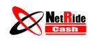 NetRideCash