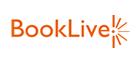 BookLive!プリペイドカード